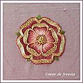 Rose Tudor