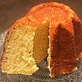 Le Gâtomaso (le <b>Gâteau</b> <b>Battu</b> picard)