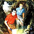Secret_of_the_Lost_Tunnel