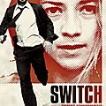 <b>Film</b> en <b>streaming</b> Switch : un thriller à voir via l'<b>application</b> iTunes Playvod