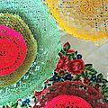 <b>Maillo</b> Design Textile