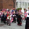 Trondheim_Norway
