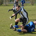 MATCH contre DOYET 048