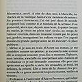 Belle d'amour, de franz-olivier giesbert