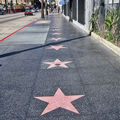 Destination : <b>Los</b> <b>Angeles</b>, aux États-Unis