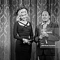 jayne-1956-12-30-TV_show-cbs-with_jack_benny-2