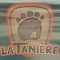 S.O.S. La Tanière