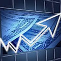 Les prêts et des taux toujours plus attractifs