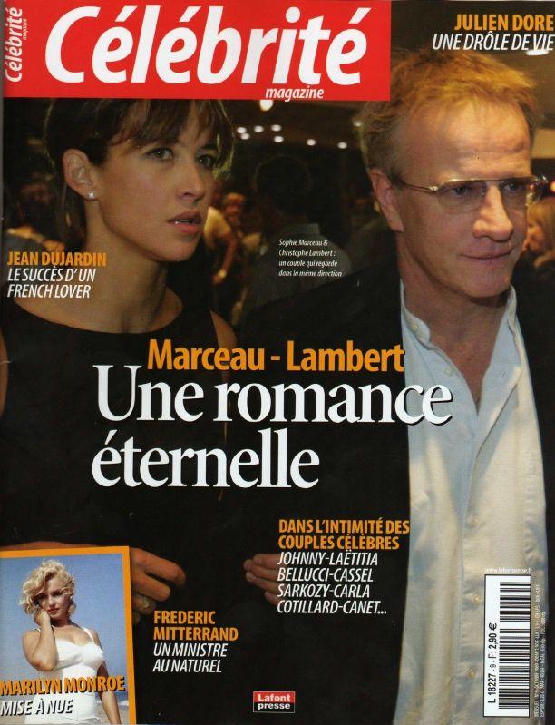 2009-10-celebrite-france