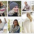 Profitez de cette offre pour tricoter moins cher