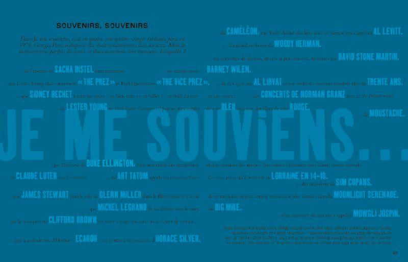 Capture d'écran 2011-09-21 à 09