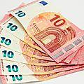 Crédit à la consommation : les français privilégient les projets à long terme