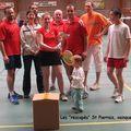 S-1er tournoi St Pierre - Oissel