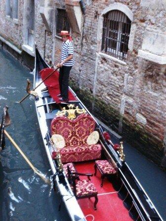Venise 0807 A 002 (14)