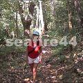 en forêt_sur les hauts_329