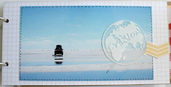mini album voyage autour du monde 019