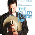 The killer inside me, de michael winterbottom (2010)