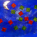 Windows-Live-Writer/Un-projet-autour-de-la-musique-en-Petite_12A0D/P1020195