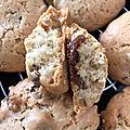 Cookies rh