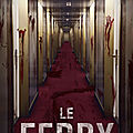 Le ferry -