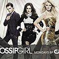 Fans de Gossip Girl, sortez vos mouchoirs!!!!!