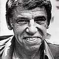 Buddy Rich - <b>Impossible</b> <b>Drum</b> <b>Solo</b>