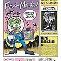 Z Minus n°4