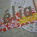Mini-album Elia (24)