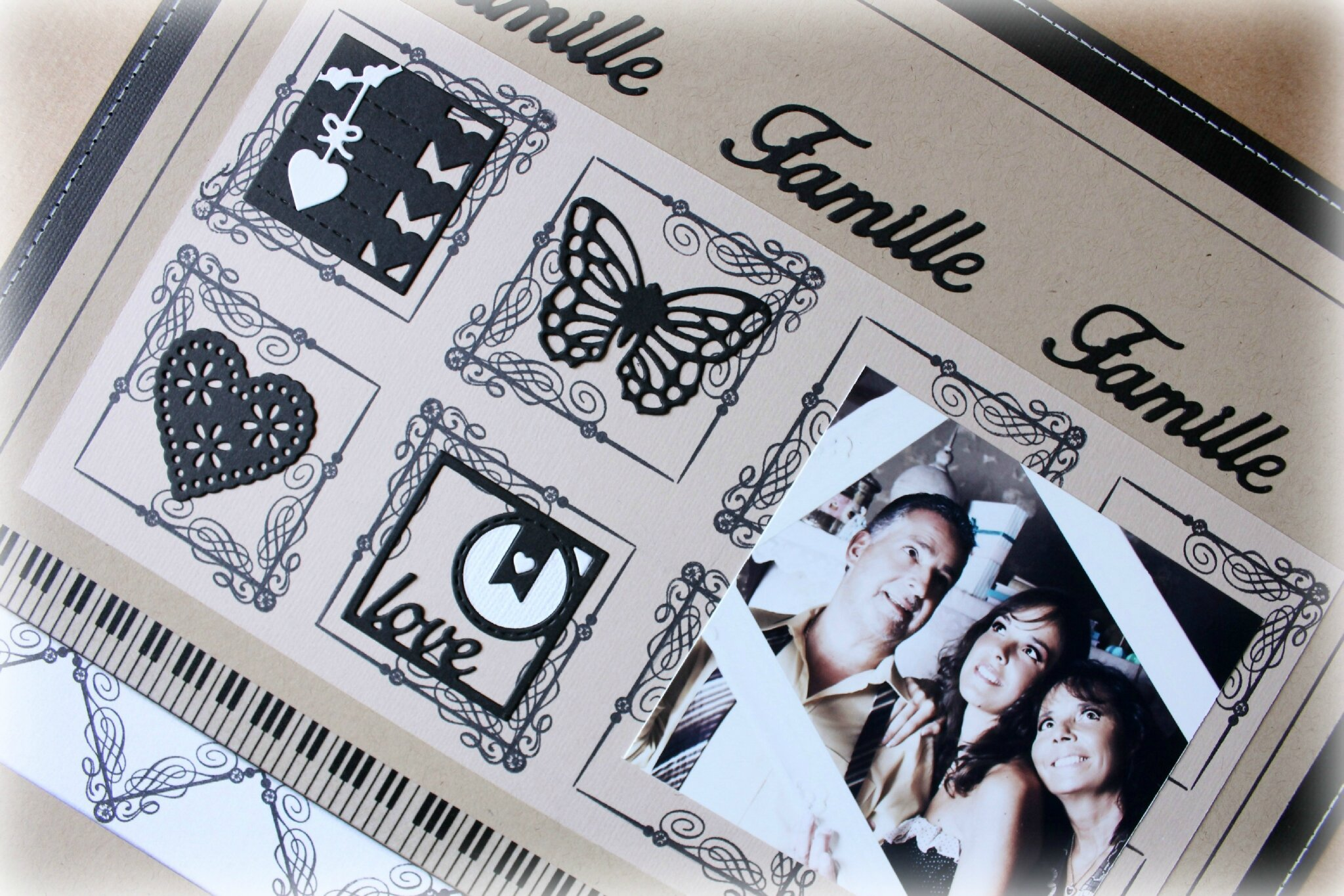 Page famille 3