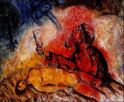 ob_a573fe_chagall-slaying-isaac432x355-1