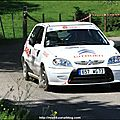 St-Marcellin_2011_144