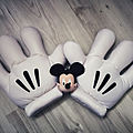 <b>Mickey</b> fête ses 90 ans