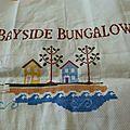 Sal bayside bungalows (5)
