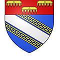 Blason <b>Ardennes</b>, Armorial <b>Ardennes</b>, Héraldique <b>Ardennes</b>, CHATEAUX EN PERIL, CHATEAUXENPERIL