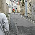 Les zaccros d'ma rue 2014, à nevers (8)