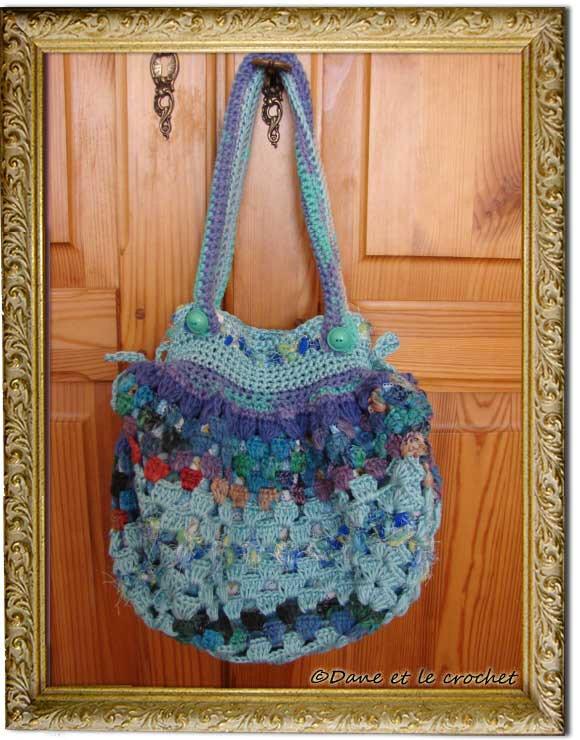 Dane-et-le-Crochet--sac-termine-2