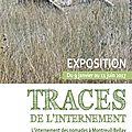 Thouars (79), expo