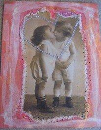 359 - St Valentin