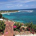 9-03-2014 - Guadeloupe
