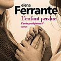Elena Fe