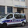 Chelles : une aide à domicile vole le sac à main et 1 000 euros à une personne âgée