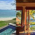 Location de villa et bon plan vacances a l'ile Maurice