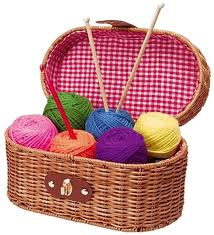 image tricot 6
