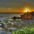 Bali!!!!