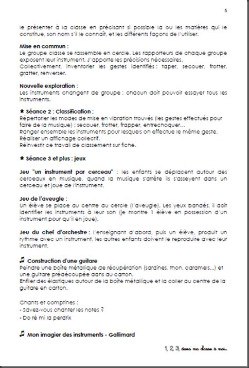 Windows-Live-Writer/Un-projet-autour-de-la-musique-en-Petite_12A0D/image_thumb_4