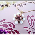 Charm's Am