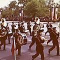 15-06-1965-027 Journée Inter-Alliées Musique US