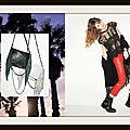 800x518xzadig-et-voltaire-spring-2014-campaign4