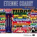 Etienne Charry - 36 erreurs - 1999 - France