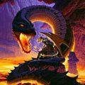 Le réveil du dragon !